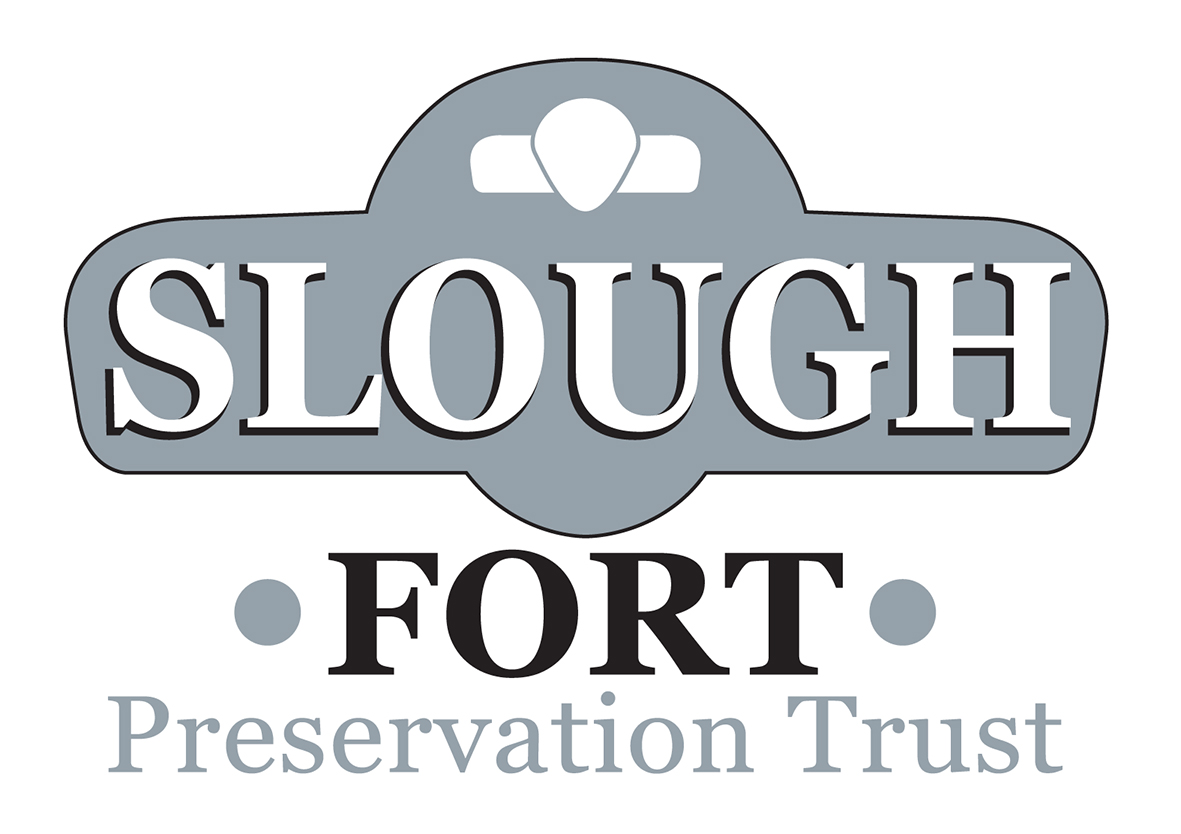 Slough Fort Preservation Trust