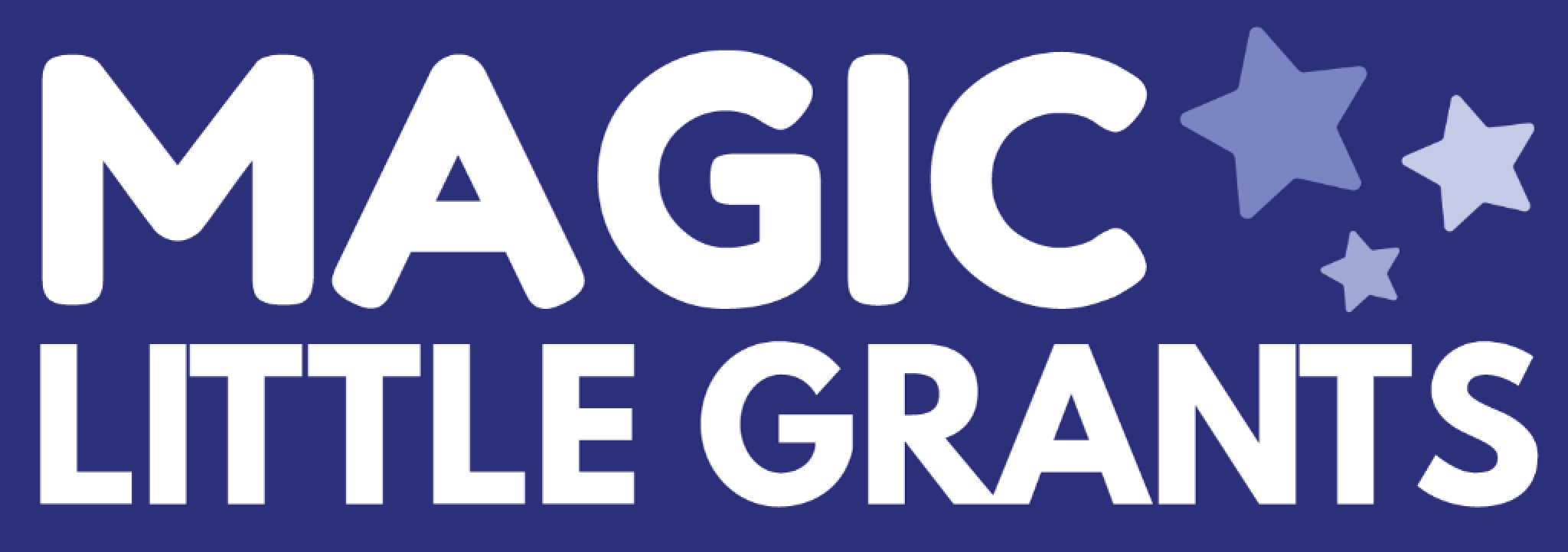 Little_Magic_Grants_Logo.png