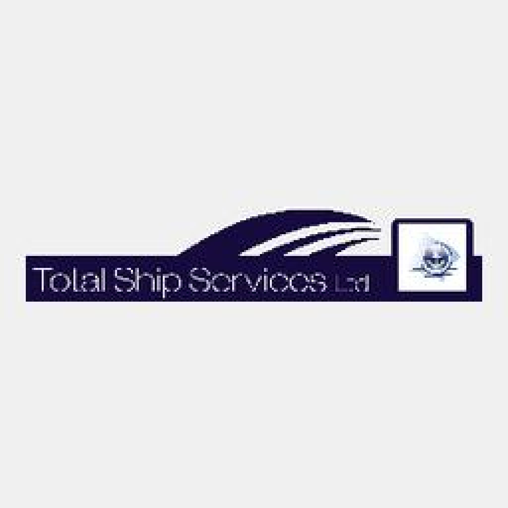 Total_Ship_Services_Logo.jpg