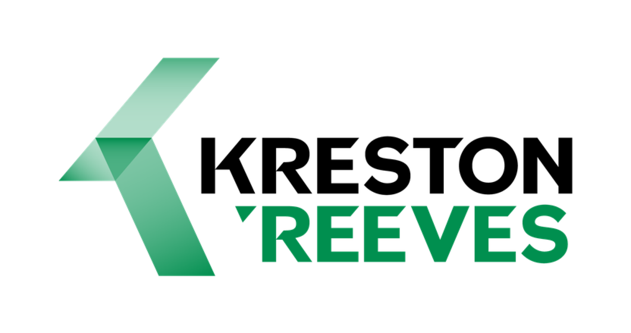 Kreston_Reeves_Logo.png