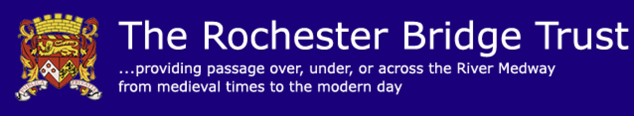 The_Rochester_Bridge_Trust_Logo.png